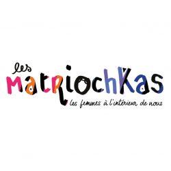 MATRIOCHKAS-logo_etiquette