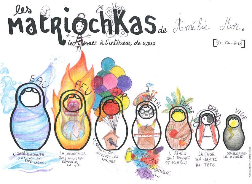 matriochkas-amelie BD