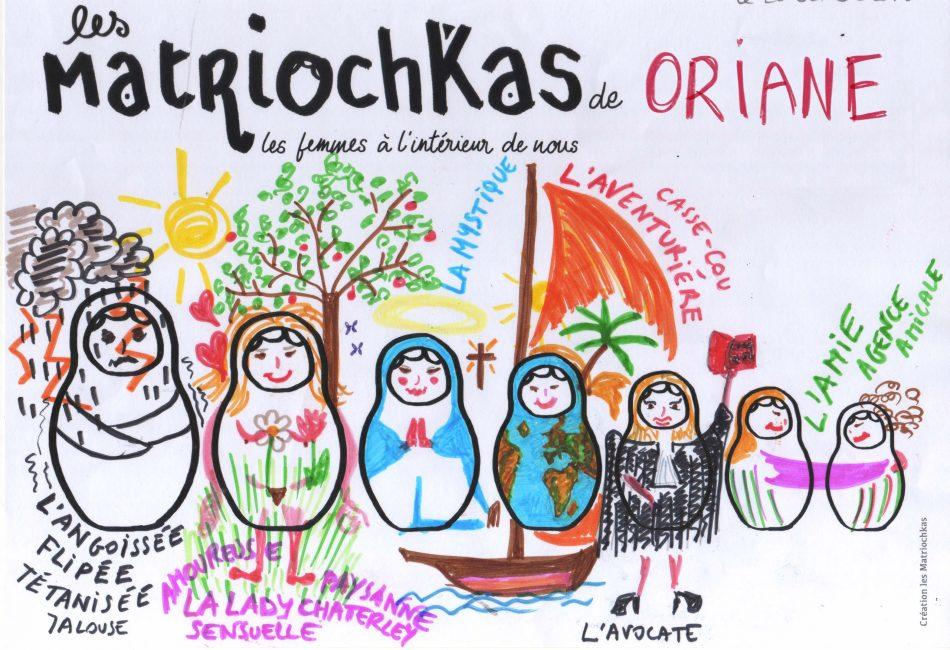 MATRIOCHKAS-oriane_BD